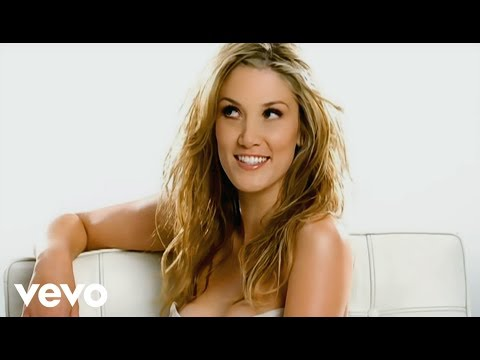Delta Goodrem - In This Life (Video - 4x3 Version) [Official Video]