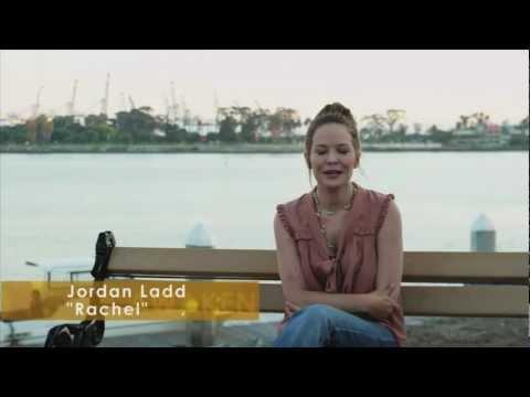 'Awaken' Jordan Ladd