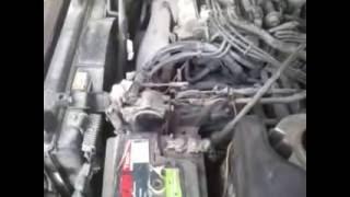 Qanday Toyota Camry uchun gidravlik sovutish fan v10 qilsa