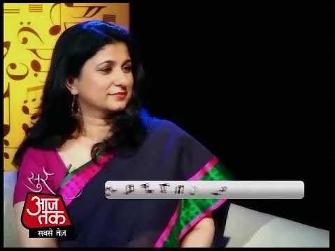 Episode-6: Sureeli Baat with Amit Kumar