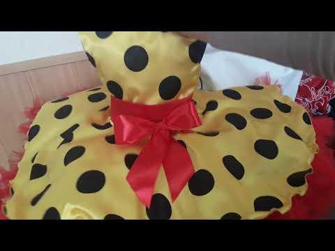Одежда с Aliexpress   Обзор   ОЖИДАНИЕ vs РЕАЛЬНОСТЬ   НЕУДАЧНЫЕ покупки  из YouTube · Длительность: 8 мин6 с