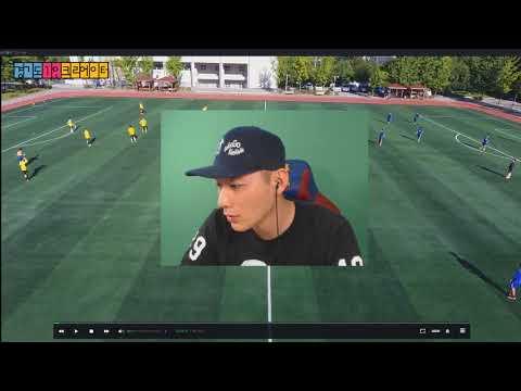 입축구 썰전 4회