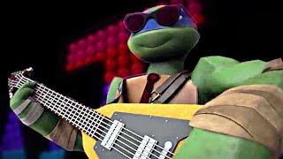 teenage mutant ninja turtles legends pvp episode 98 ice cream kitty song