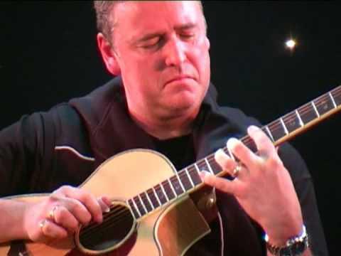 Steve Fairclough - Trick of light