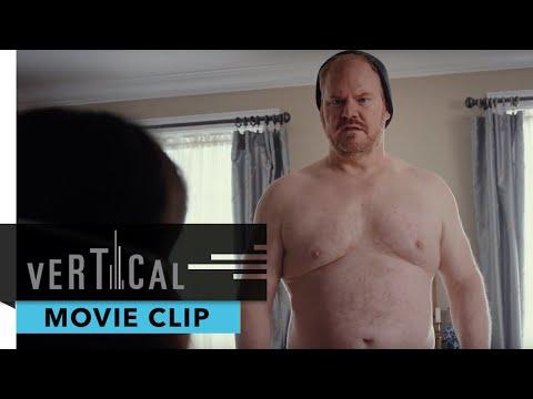 Drunk Parents | Pepper Spray Clip (HD) | Vertical Entertainment