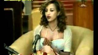 Repeat youtube video Meseret Mebrate - Beautiful, Stylish and a Rising Star. Part 1 of 2