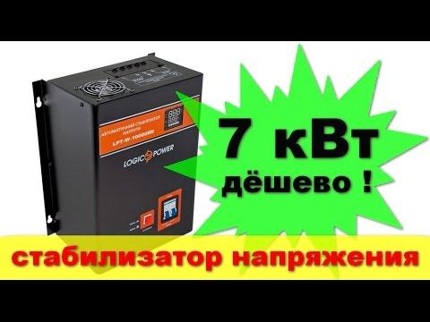 РЕМОНТ SONY MDR-XB700 ▻ как разобрать наушники и сменить амбушюры .
