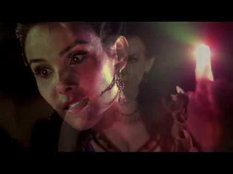 Kristina Anapau, Actress, Dancer, Singer, on The Bryan Lee Whatley
