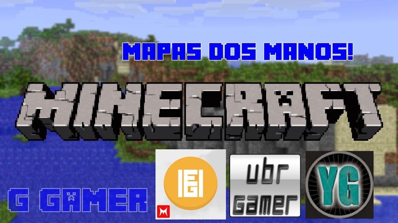 Minecraft OptiFine HD 1.3 1.2.5 Download