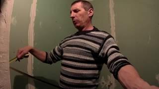видео Простой секрет, как быстро посчитать керамическую плитку