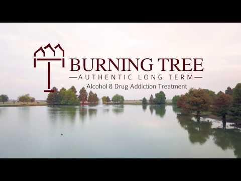 Addiction Treatment Center   Rehab & Recovery Facility