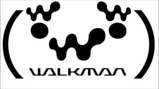 さまざなまウォークマンをお楽しみください!