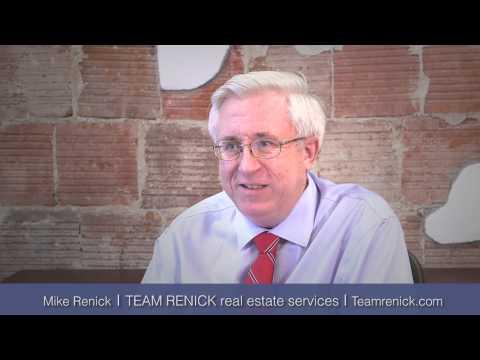Team Renick
