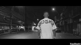 BUSHIDO feat. AZAD - Stiche (Musikvideo)