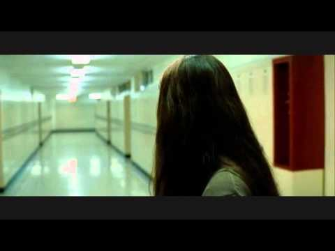 A Nightmare on Elm Street 2010: Body Bag