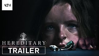 Hereditary | Charlie | Official Trailer 2 HD | A24 thumbnail