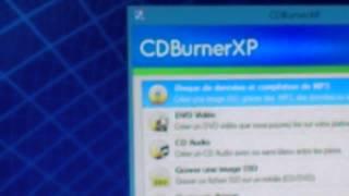 convertir fichiers de cd windows en image iso