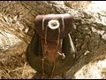 Bushcraft Pouch Review