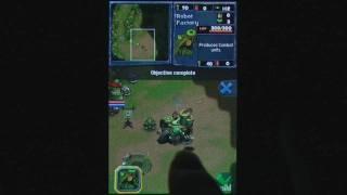 Robocalypse iPhone Gameplay Video Review - AppSpy.com