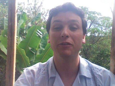 GSBI 2008: Mathias Craig from blueEnergy Group, Nicaragua
