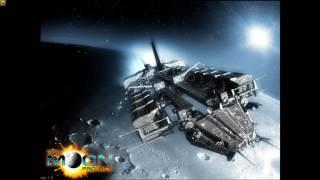 Earth 2150: The Moon Project. №1. 1/3. ED. + FAQ по запуску.