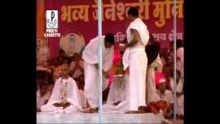 Videos: Jain monasticism - WikiVisually