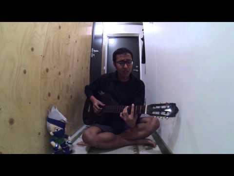 Aurora (Maliq & D'Essentials acoustic cover) - with lyric