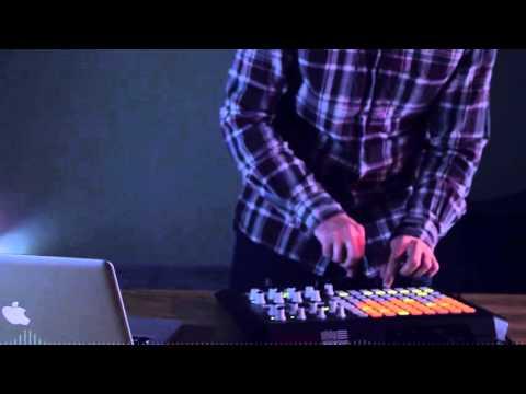 Gelka -  Mashup DJ Set