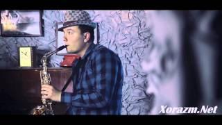 Oybek Yoqubov - Gejalar (Offical HD Video)