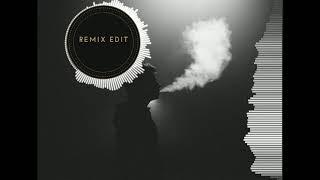 StaFFорд63 - Дым-мой круговорот (Benad One Remix)