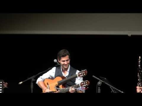 Murat Usanmaz - Saludos