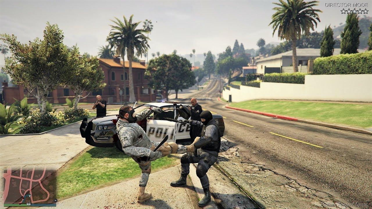 Watch GTA 5 Online BEST Glitches 1 48 TOP WORKING GLITCHES After
