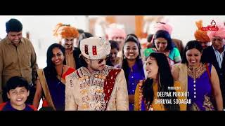 Kinjal dave 2019 New Song