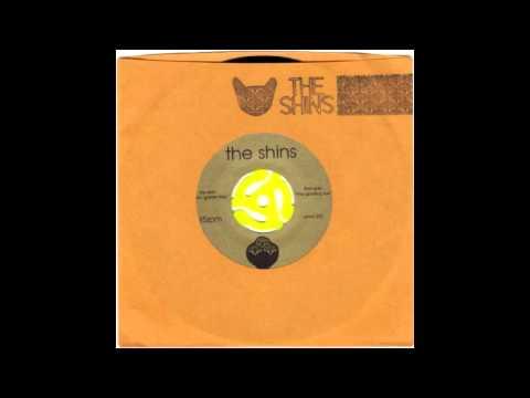 Клип The Shins - When I Goosestep