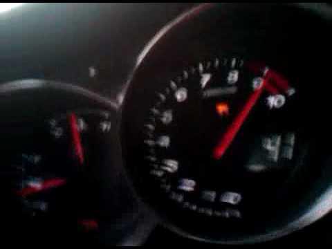 rx8 0-60 mph - YouTube