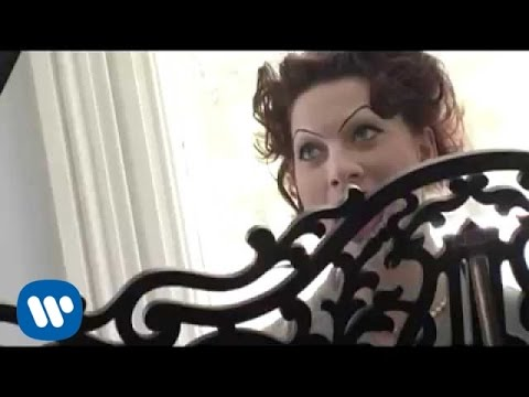 Amanda Palmer - Ampersand [OFFICIAL VIDEO]