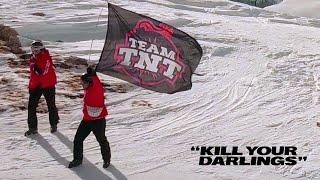 Team TNT - Dreams (Official Music Video)