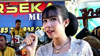 Download Kangen Nickerie - Campursari ARSEKA MUSIC Live dk. Bangak RT.01A RW.01 Sine, Sragen