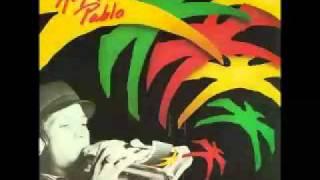 Augustus Pablo - Jah Rock