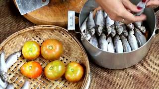 Homemade Cambodian Food Compilation - Food Lifestyle In Asian Family