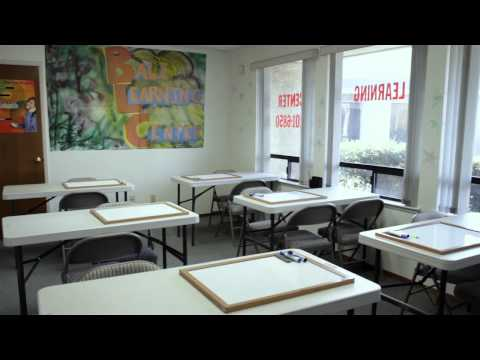 Success Story - Bali Learning Center
