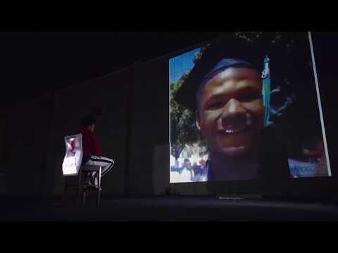 "NBN Tudda - ""No other way"" #Tredurk2x | Dir. by @bgiggz | (OFFICIAL MUSIC VIDEO)"