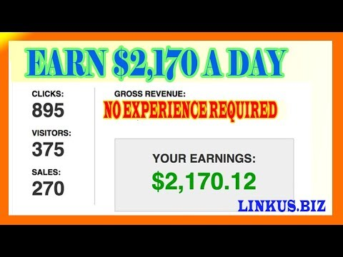 How To Make Money Online – Fast Ways To Make Money From Home 2017 [Must See]