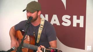 "Drake White: ""Everybody"