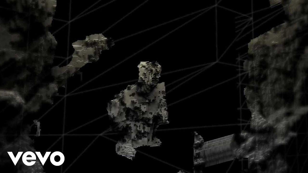 truckfighters-mind-control-truckfightersvevo