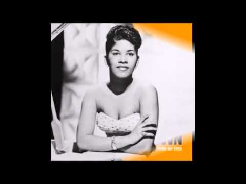 This Little Girl's Gone Rockin'   -  Ruth Brown