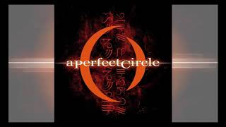 A Perfect Circle - Full Concert/Audio Only - Live in Colorado Springs
