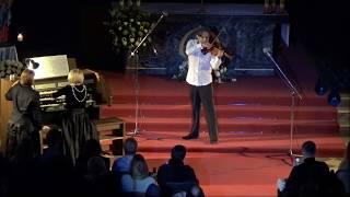 Ромео и Джульетта. Любимая классика кино. 20.10.2018