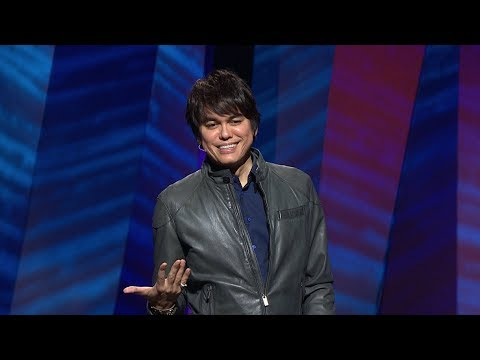 Joseph Prince - When Life Doesn't Make Sense - 11 Oct 2015