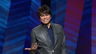 Joseph Prince - When Life Doesn't Make Sense - 11 Oct 2015 Mp3